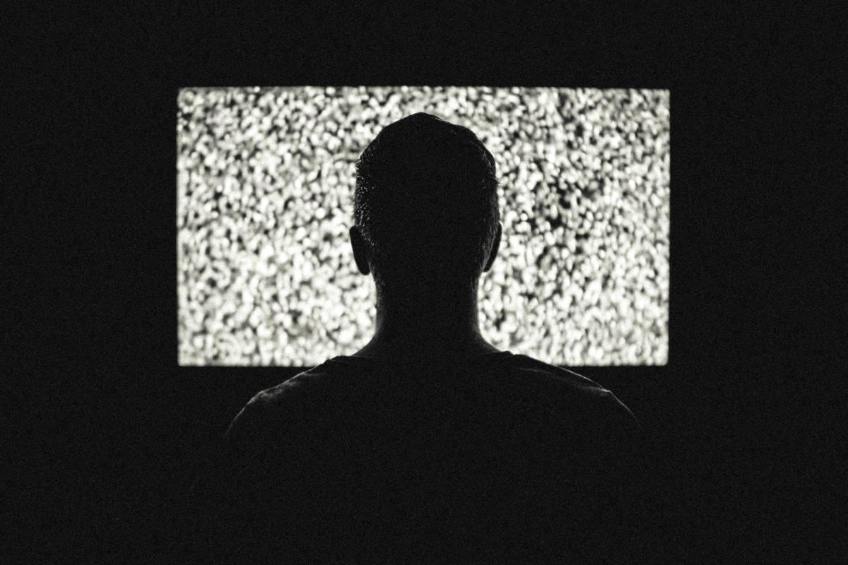 Wie man jeden TV smart macht