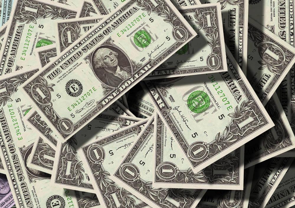Mit Bitcoins Geld verdienen