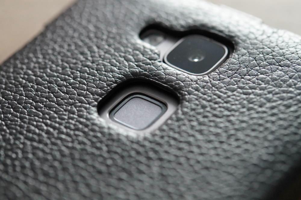 Huawei Handy Hüllen und Schutzfolie