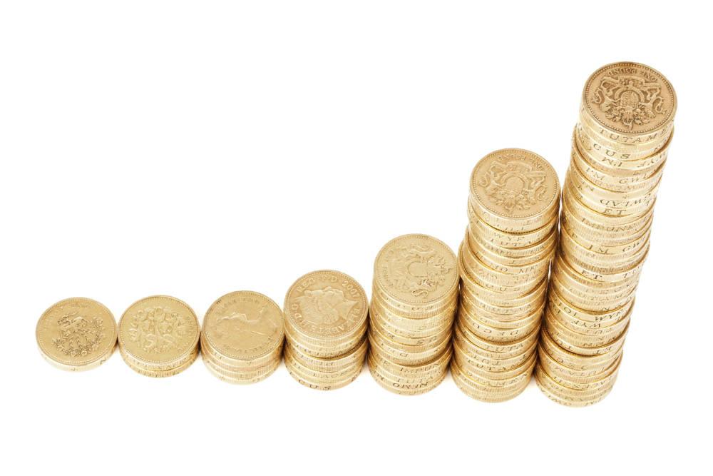 bitcoin teurer als gold
