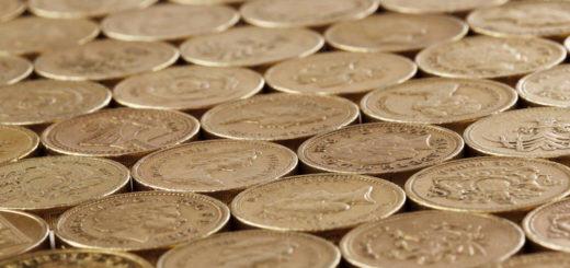 Bitcoins über 2000 Euro Wert