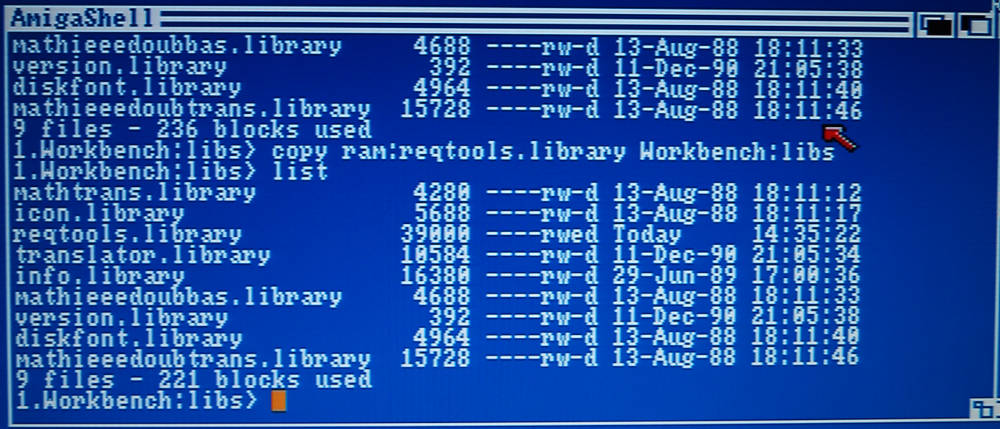 reqtools.library