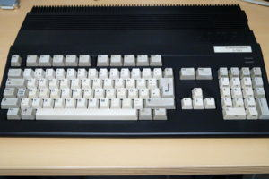 Amiga 500 nach retro bright
