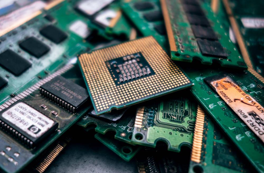 Emulation oder alte Hardware