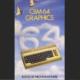CBM 64 Graphics